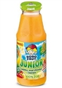 SOK JUNIOR FRUT JABŁK/BANAN/MAR. 300ML