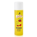 BAMBI SZAMP. 150ML