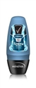 REXONA DEO ROLL-ON 50ML XTRA COOL