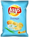 CHIPSY LAYS FROMAGE 150G FRITO LAY