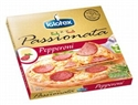 PIZZA PASJONATA PEPPERONI 315G