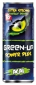 GREEN-UP POWER PLUS 250ML
