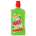 AJAX BAKING SODA 1L